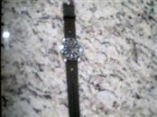 EMPORIO ARMANI Gent's Wristwatch AR-6044